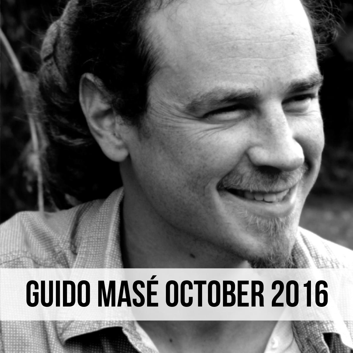 Guido Mase