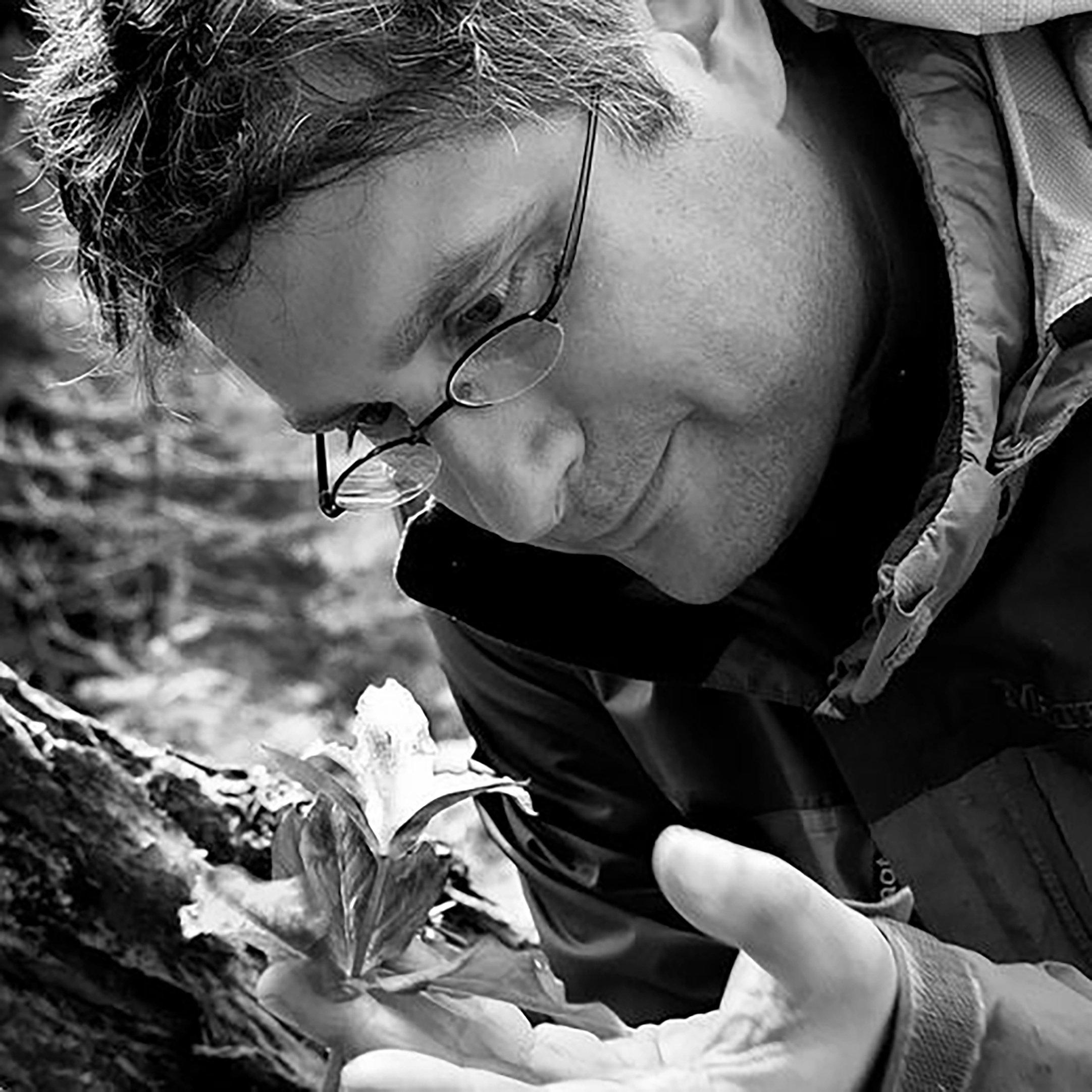 Steven Yeager Oct. 2013.jpg