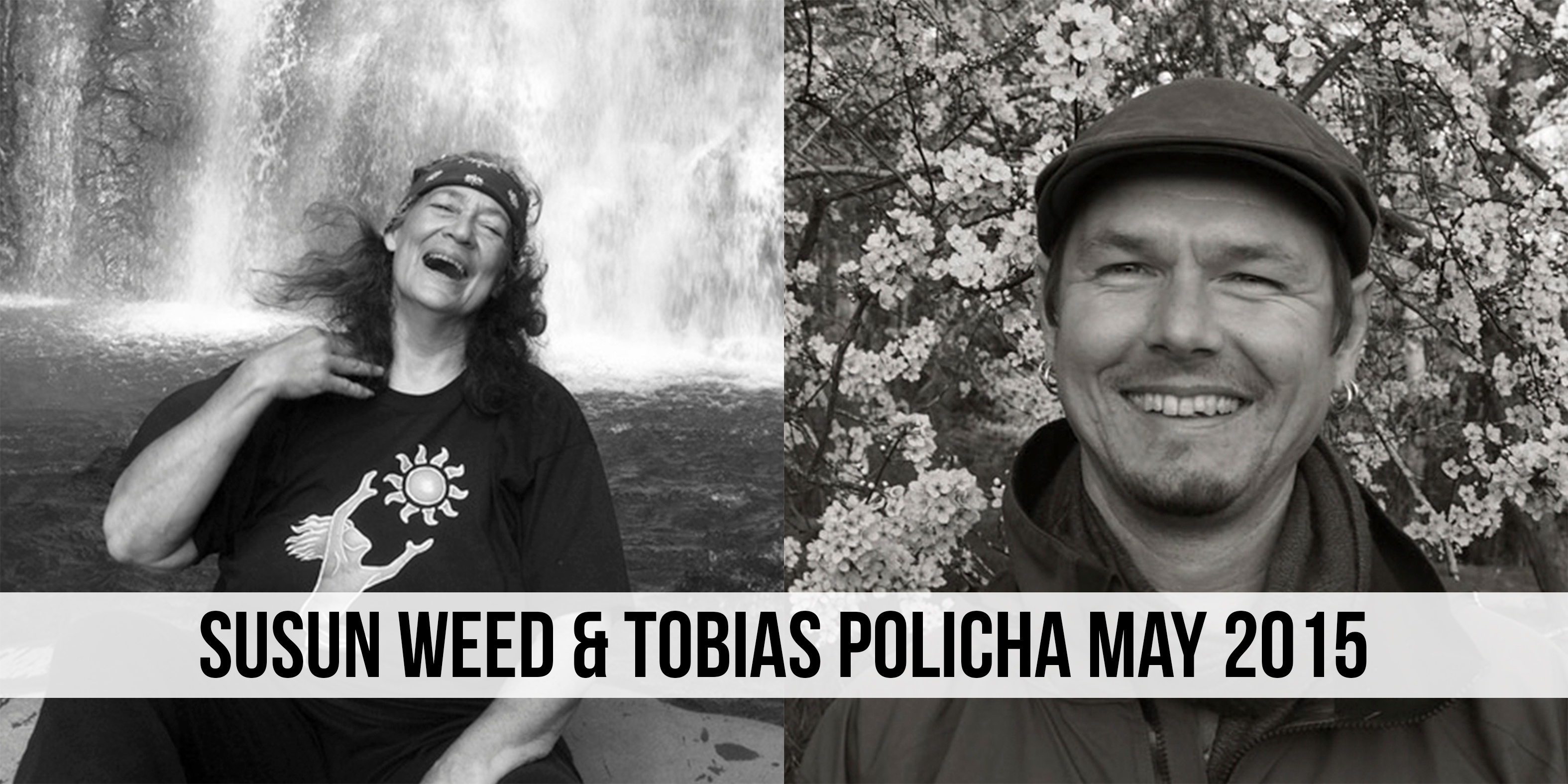 SusunWeed-Tovbias.jpg